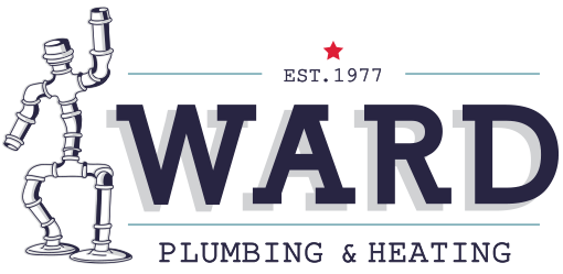 Plumbing & Heating Specialists in Western North Carolina