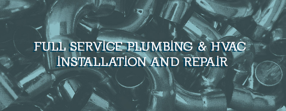 ward plumbing & heating, sylva plumbing, sylva heating, western north carolina plumbing, western north carolina heating, sylva hvac, western north carolina hvac