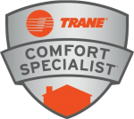 Trane-Comfort-Specialist-1.png